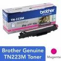 Brother Genuine TN223M Standard Yield Magenta Toner