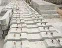 Concrete Mould Release Agent