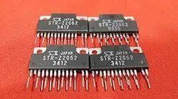 STR 2062