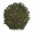 1 Year Cardamom Organic Green Tea Leaves, Packaging Size: 15kg, 18kg, Assam