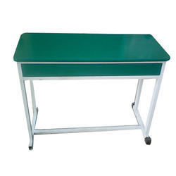 Kids Rectangle Table