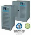MASTERYS BC (100-120 kVA) UPS