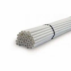 PVC Conduit Pipe