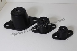 Anti Vibration Rubber Mounts