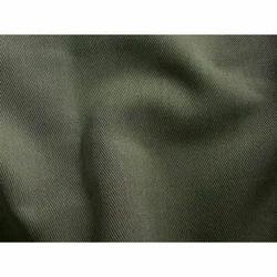 Raymonds Plain Suiting Fabric