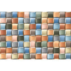 Glossy Series Wall Tiles