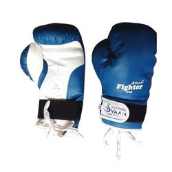Boxing Fighter Gloves