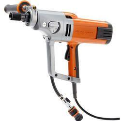 Husqvarna DM 230 Core Drill