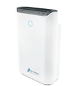 Room Air Purifier BKJ 370