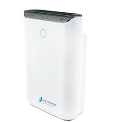 Room Air Purifier BKJ 370