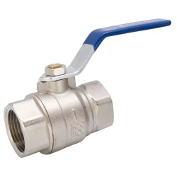 High Pressure Ajanta BALL VALVE, for Industrial