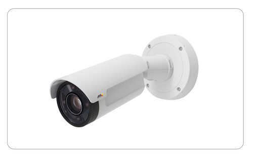 IP CCD Dome Camera, Usage: Indoor