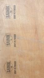 Centuryply Sainik 710 BWP Plywood