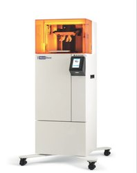 3D Systems NextDent 5100 Dental 3D Printer