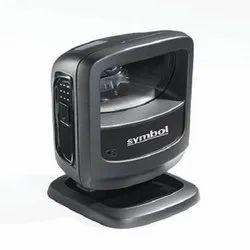 Zebra Barcode Scanner DS-9208