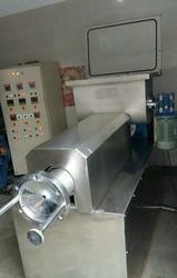 Automatic Vermicelli Making Machines