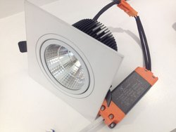 10W LED COB Down Light
