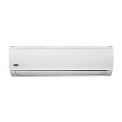 Carrier 2.0 Tr 3 Star Inverter Split AC