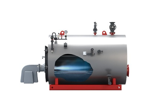 Steam Boiler: Residential Steam Boiler Pressure