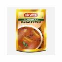 111 Madras Sambar Powder
