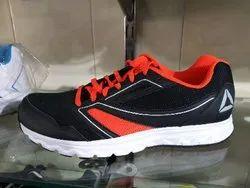 22d325cde942 Reebok Running Shoes Best Price in Delhi - Reebok Running Shoes ...