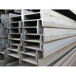 Flat Bar - MS Flat Bar Wholesaler from Chennai