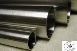 321 Jindal Stainless Steel Pipes