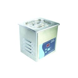 Samarth Electronics Stainless Steel Ultrasonic Water Baths