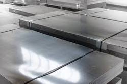 Stainless Steel 316 Sheet/Plate/Coil (S.S.316)