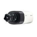Samsung SNB-6004 Wise Net III 2MP IP Box Security Camera