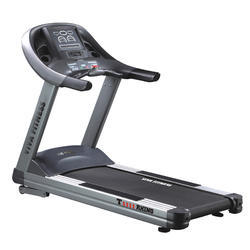 Viva Commercial Treadmill  T-1111