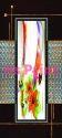 Interior Designer Doors Digital Print