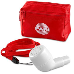 PARI O-PEP Nebulizer Products