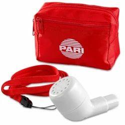 PARI O-PEP Nebulizer Products