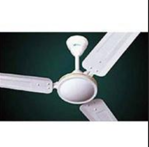 Crompton metal greaves ceiling fan 48 inch cool breeze rs 1335 crompton metal greaves ceiling fan 48 inch cool breeze aloadofball Images