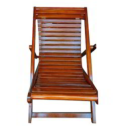Easy Chairs in Chennai Tamil Nadu Aaram Kursi Suppliers
