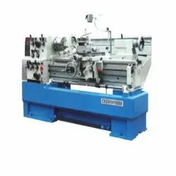 CQ6280 HIgh Speed All Geared Lathe