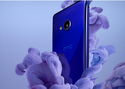 Htc U Play Smart Phone