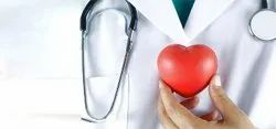Direct Admission in Cardiac Care Technology
