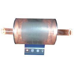 Inert Gas Tube Furnace