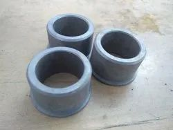 Industrial Machinery Spares