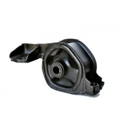 Engine Mounting For Toyota