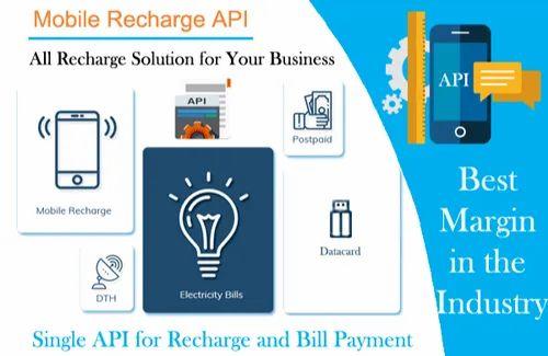 DTH Recharge API, Dth Recharge Services - Happy Kwik Recharge Api