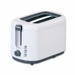 Plastic Glen 3019 750 W Auto Pop Up Toaster