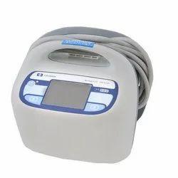 SCD Machine (Sequential Compression Device)
