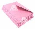 Non Brand Envelope Paper