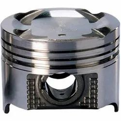 Forklift Piston