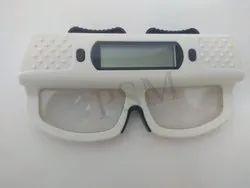 Digital PD Meter