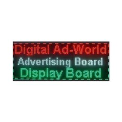 Outdoor Advertisement LED Video Wall Screen