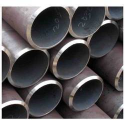 ASTM A671 Gr CJ110 Pipe